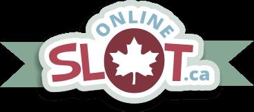 OnlineSlot.ca