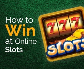 onlineslot | Euro Palace Casino Blog